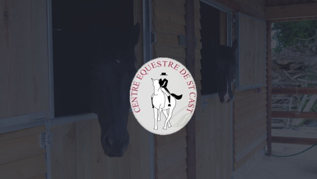 centre-equestre