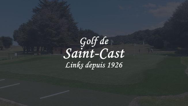 Proximit des chambres d 39 h tes st cast le guildo vers le cap fr hel en cotes d 39 armor - Office du tourisme saint cast le guildo ...