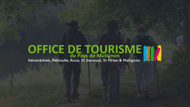 office-de-tourisme-du-pays-de-matignon