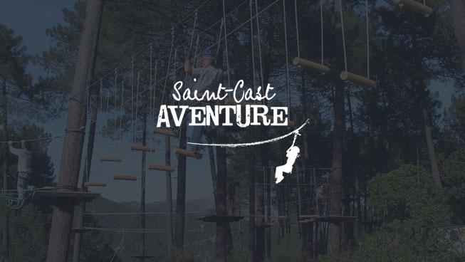 saint-cast-aventure-2