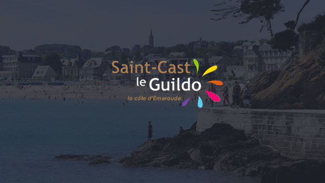 saint-cast-le-guildo-tourisme