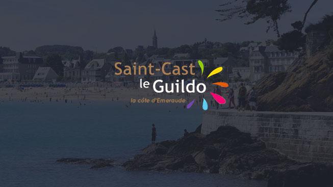 saint-cast-le-guildo-tourisme
